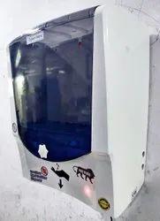 Touchfree Hand Sanitizer Dispenser