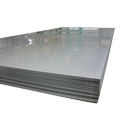 Stainless Steel 304 2B Sheets