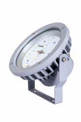 45 W AC LED Premium High Bay Light (NES-BL-45)