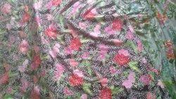 Woven Garment Fabrics