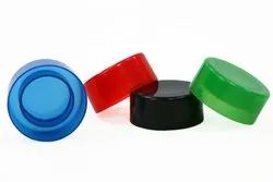46mm Round Head Fridge Bottle Cap
