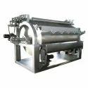 SS Steam Drum Dryer