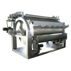 Steam Drum Dryer
