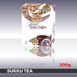 Instant Sukku Coffee