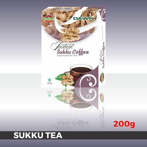 Sukku Coffee Instant Sukku Coffee Manufacturer From