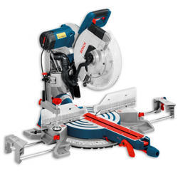 Bosch GCM 12 MX Professional Mitre Saw