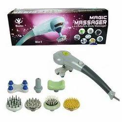 Magic Massager Handheld