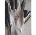 WASHABLE HAND GOLVES