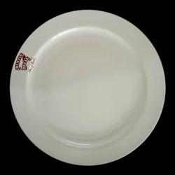 Ceramic Plate & Ceramic Plates in Delhi   Manufacturers Suppliers \u0026 Retailers of ...
