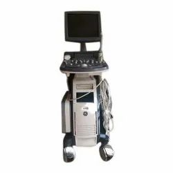 S8 4D Imported Ultrasound Machine