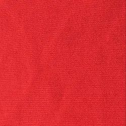 PP 100% POLYESTER KNIT FABRICS