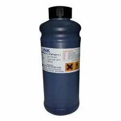 Willett Black Ink 1000ml
