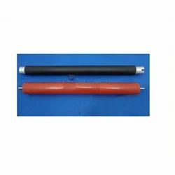 Lower Roller and Upper Roller For Panasonic