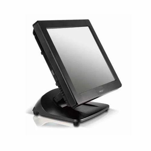 Touch POS Machine - PS 3315 EPOS Terminal