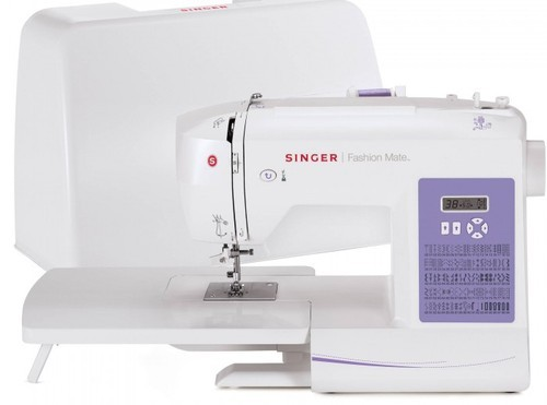 Singer Sewing Machines Sunrise Departmental Store Retailer In Extraordinary Singer Sewing Machine Retailers