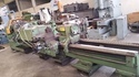 TPK 80/4M Preba Lathe Machine