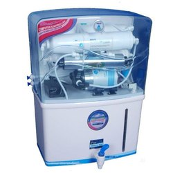 Aqua Guard Reverse Osmosis Water Purifiers, For Domestic, Capacity: 15 L