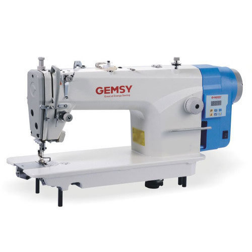787a76a98df Automatic Portable Sewing Machine