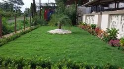 Natural Garden Development, For Lawn Slab Spreading, Coverage Area: 1000 To 3000 Square Feet