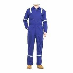 Men Workwear Coverall
