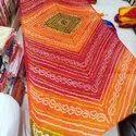 Bandhani Dupatta