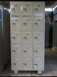 Worker locker Or Staff Locker High Quality