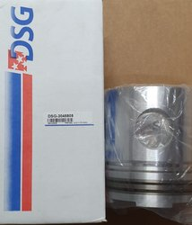 DSG INC. USA Nt 855 Bc Cummins 3048808 Piston