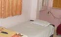 Single Ac Room Rental Service