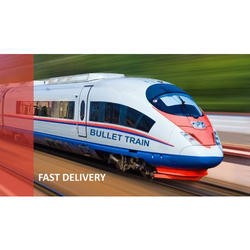 Fast Delivery Services