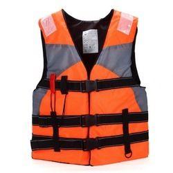 Safety Life Jacket