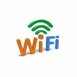 Tata Wi Fi Services
