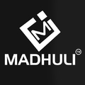 Madhuli Exim Pvt Ltd