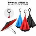 Reversible Mini Umbrella
