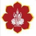 Dhanadeepa Enterprises