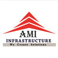AMI Infrastructure