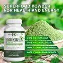 Moringa Powder 100 Gm