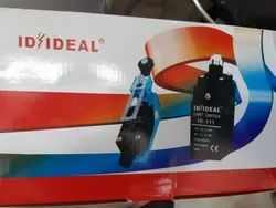 Ideal Limit Switch 8108