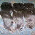 Indian Remy Human Hair Extensions