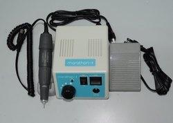 Marathon M4 Lab Micromotor Dental Micro Motor