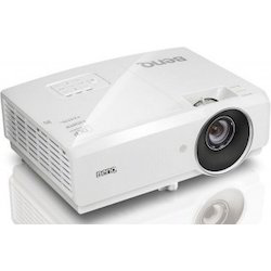 MX528P DLP Projector