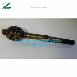 70113502 Zetor / HMT  Steering Shaft 5711 / 5511