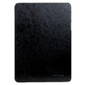 Kaku Flip Cover For Samsung Tab A (9.0)/t550/t551/t555