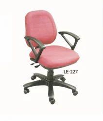 Executive Chair Series LE-227