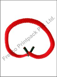 Tipping Rope Handle