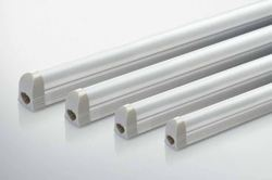 Polycarbonate LED Tube Light