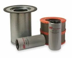 Ingersoll Rand Screw Compressor Filters