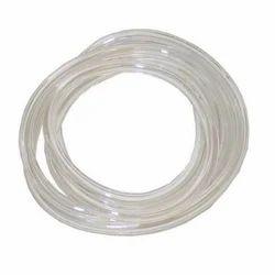 Teflon Tube