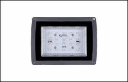 20-30W Back Chock Flood Light