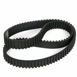 Rubber Transmission Belt
