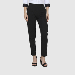 UB-TROU-11 Spa & Salon Trousers